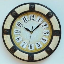 N-7333 Часы настенные