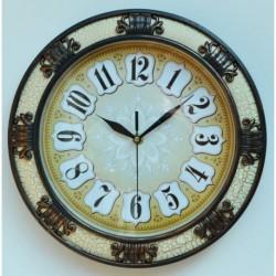 N-7334 Часы настенные