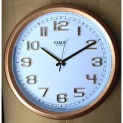 N-7337 Часы настенные