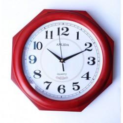 N-7338 Часы настенные