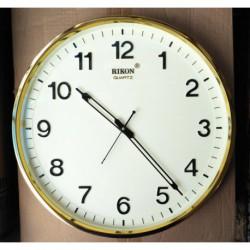 N-7339 Часы настенные