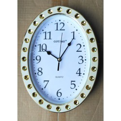 N-7340 Часы настенные