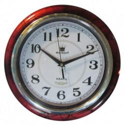 N-7342 Часы настенные Империя