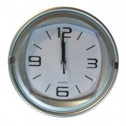 N-7343 Часы настенные