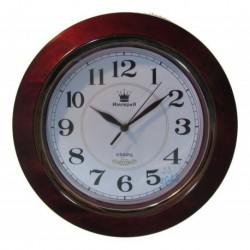 N-7345 Часы настенные