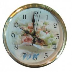 N-7346 Часы настенные