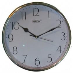 N-7347 Часы настенные