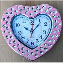 N-7348 Часы настенные