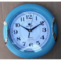 N-7349 Часы настенные