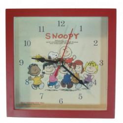 N-7350 Часы настенные