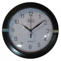 N-7351 Часы настенные