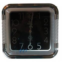 N-7352 Часы настенные
