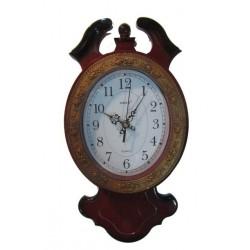 N-7354 Часы настенные