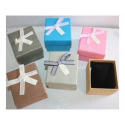 N-7332 Коробка подарочная