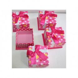 N-7333 Коробка подарочная