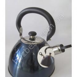 N-642 Чайник