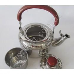 N-643 Чайник (1.4 л)