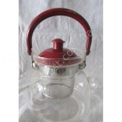 N-646 Чайник