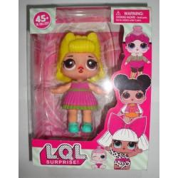 N-7671 Кукла LOL Surprises