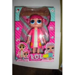N-7672 Кукла LOL Surprises