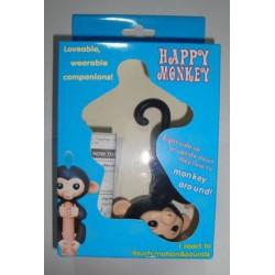 N-7675 Happy Monkey