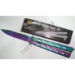 N-4188 нож бабочка