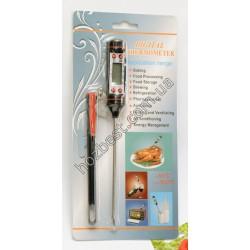 N-4193 термометр для духовки