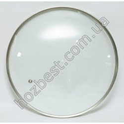 N-4201 крышка для сковородки 20 см