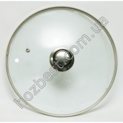 N-4202 крышка для сковородки 22 см