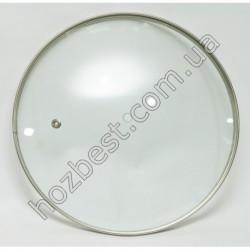 N-4203 крышка для сковородки 24 см