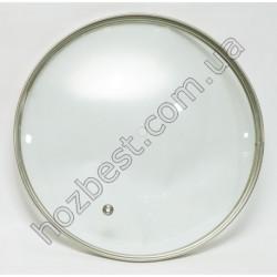 N-4204 крышка для сковородка 26 см