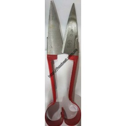 N-4228 ножницы для стрижки овец средние