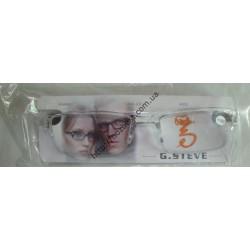 N-4087 очки для зрения