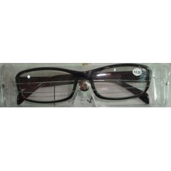 N-4088 очки для зрения