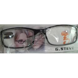 N-4089 очки для зрения