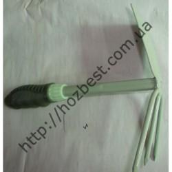 N-4090 мини грабли и сапка