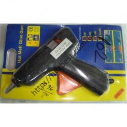 N-4094 пистолет для клея 40w
