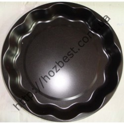 N-4300 Форма для кекса