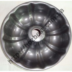 N-4108 Форма для кекса