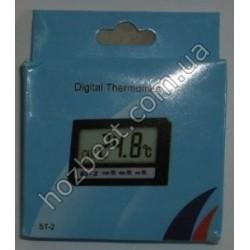 N-683 Цифровой термометр (ST-2)