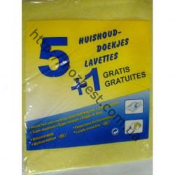 N-4127 Салфетка для уборки
