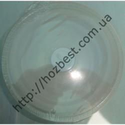 N-4130 судочки круглые
