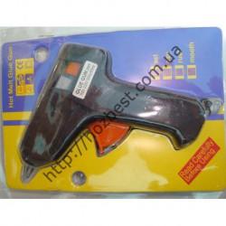 N-4143 Пистолет клеевой 20w