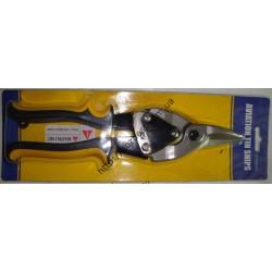 N-4007 Ножницы по металлу