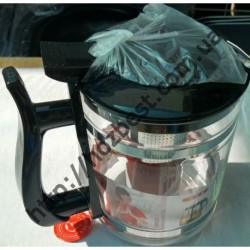 N-4482 чайник заварник 1.5 л