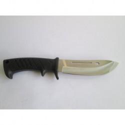 N-5051 Нож охотничий