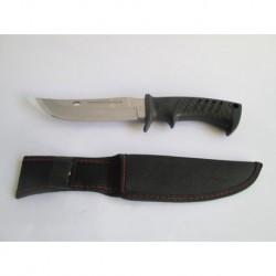 N-5052 Нож охотничий