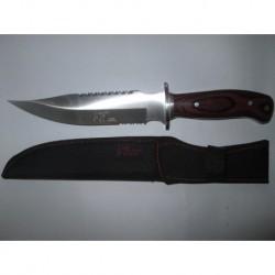 N-5058 Нож охотничий