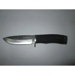 N-5063 нож охотничий