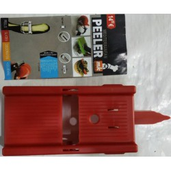 N-5067 подставка под экономку маленькая